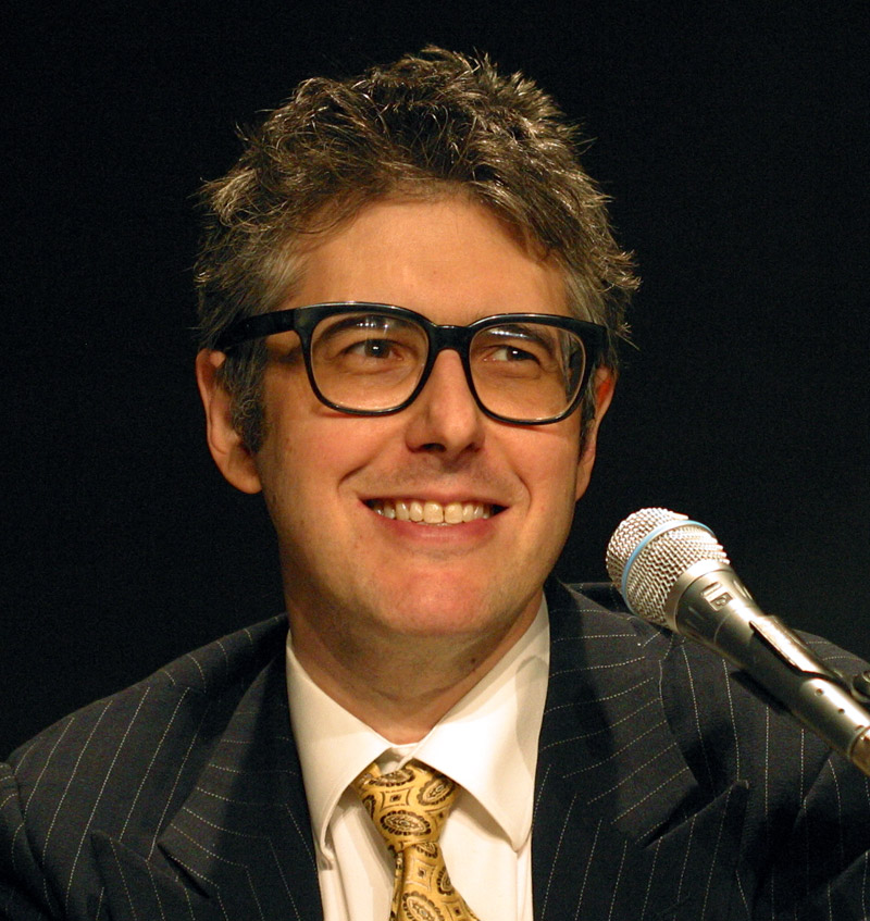 http://pictures.spacebar.org/images/ira-glass-feb2006/ira-glass-smile.jpg